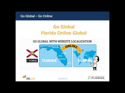 go-global-webinar:-florida-online-global-program