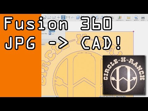 coverting-jpg-photo-to-fusion-360-to-plasma-cut!-ff45