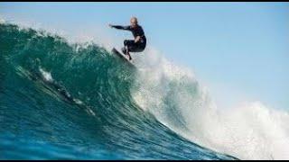 【サーフィン】サーフィン界の帝王!ケリー・スレーター!【神業】