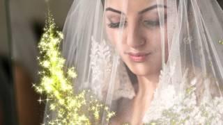 Andrey & Arefta цыганская свадьба Москва