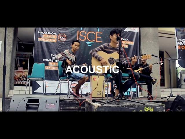 Video Closing ISCE 2016