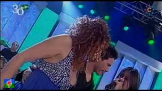 Himno de Andalucia - Vanesa Martin, David Demaria y Pastora Soler.