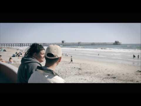 New Media & Everyday Life - Kevin Jay Fernandez`