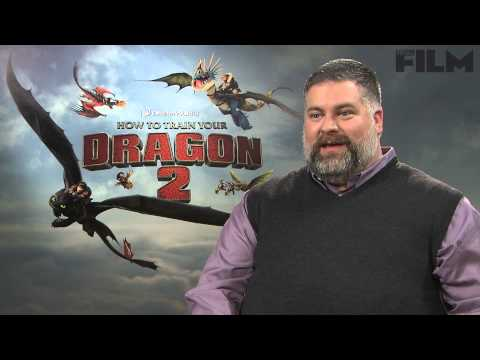 watch how to train your dragon online megavideo