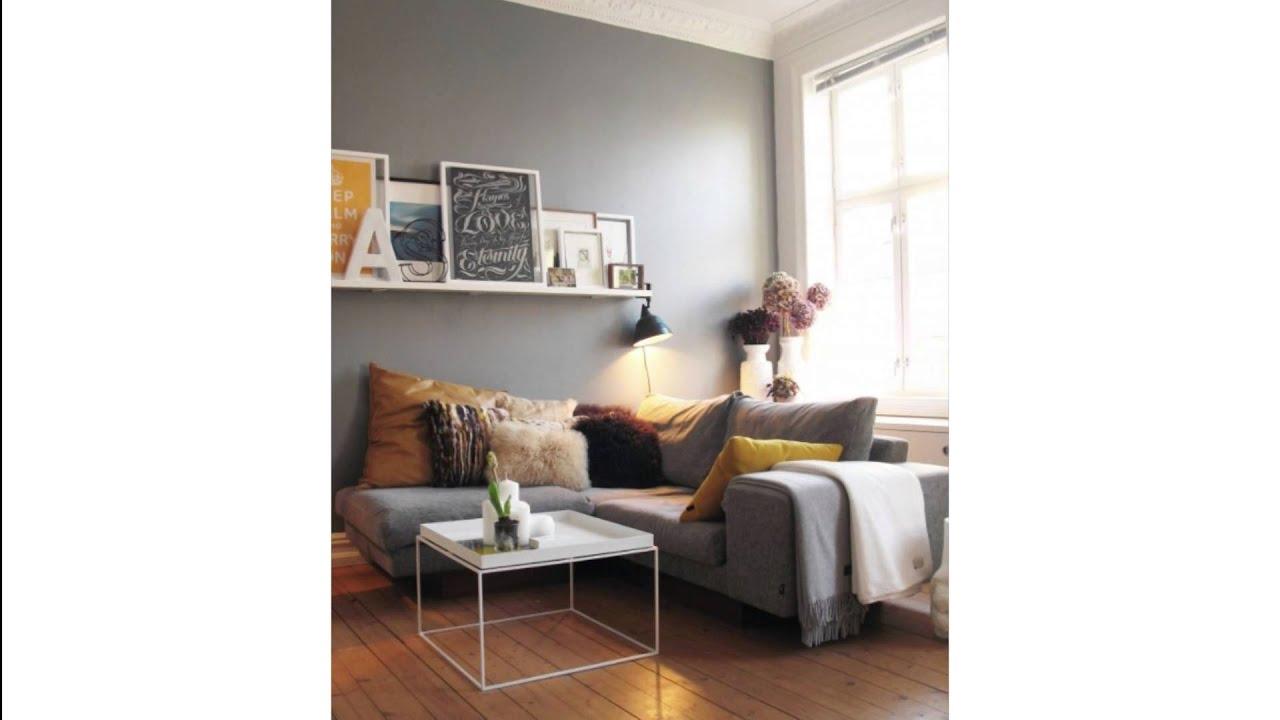 Tendencias decoraci n 2014 tu casa a la vanguardia de la for Tendencia en colores para interiores 2016