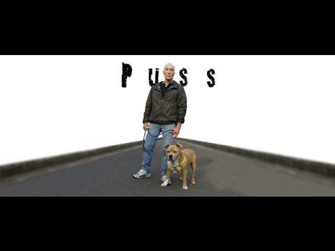 Puss - Australian indie film
