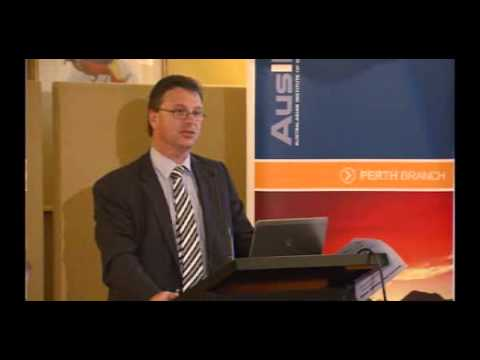 JORC and ASX Exposure Draft Briefing