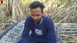 ਦੇਖੋ ਸ਼ਕਤੀਮਾਨ ਦੀ ਕਰਤੂਤ । Watch Shaktimaan di kartoot by pendu jatt jma att #shaktimaan