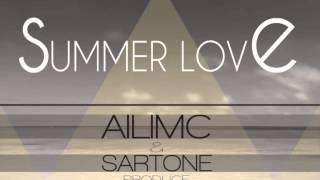 03. Soul in mind - Aili & Sartone Produce [Summer Love]