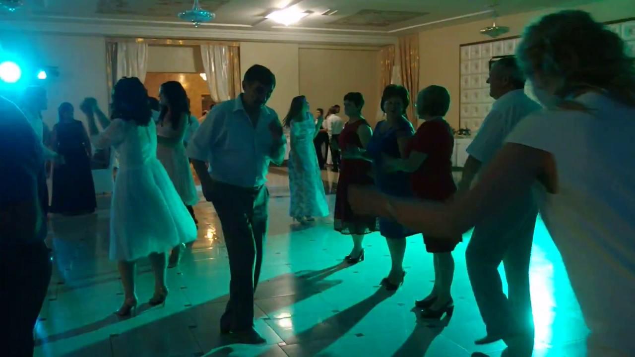 Свадьбы в лесной поляне ставрополь 7