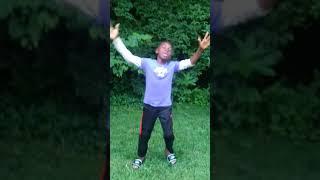 tanzania music super kid