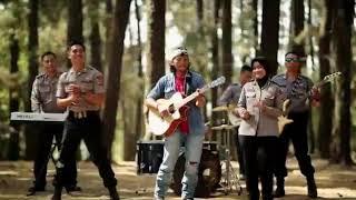 Download Mp3 Pujiono feat Cikab Band Indah Negri Anugerah Illahi