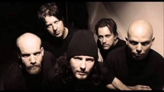 "Stone Sour ""Things Like Raisins"" 1995 Demo (Instrumental)"