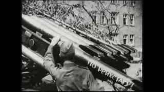 Песни, посвященные Великой отечественной войне 1941-1945г