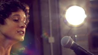 Justin Bieber - All Around The World (Mashup Cover By The Vamps)