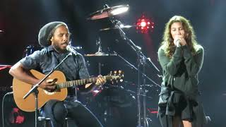 Chris Cornell Tribute---Forum LA---1 16 19---Ziggy Marley To...