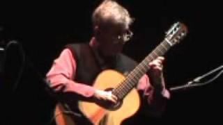 Concerto in A Major (F. Carulli) - Edson Lopes, guitar