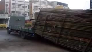 Доставка дров(, 2016-07-12T22:40:49.000Z)