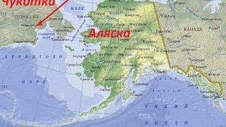 Аляска:Последний Рубеж АллахСах часть 2