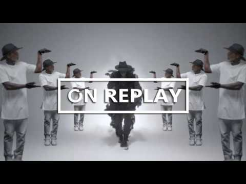 Willy William - Ego (ON REPLAY)