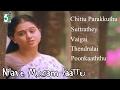 ந லவ ம கம க ட ட nilave mugam kattu super hit video songs ilayaraja mp3