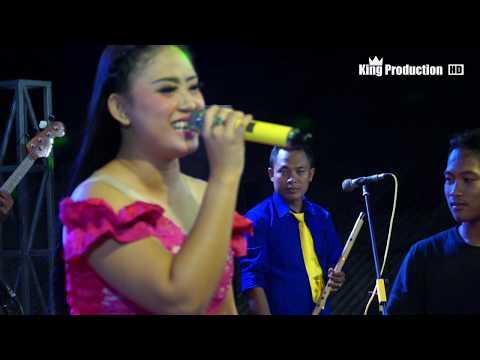Dermayu Hongkong - Triia Aulia - Desy Paraswaty Live Tegalsari Tegal Barat
