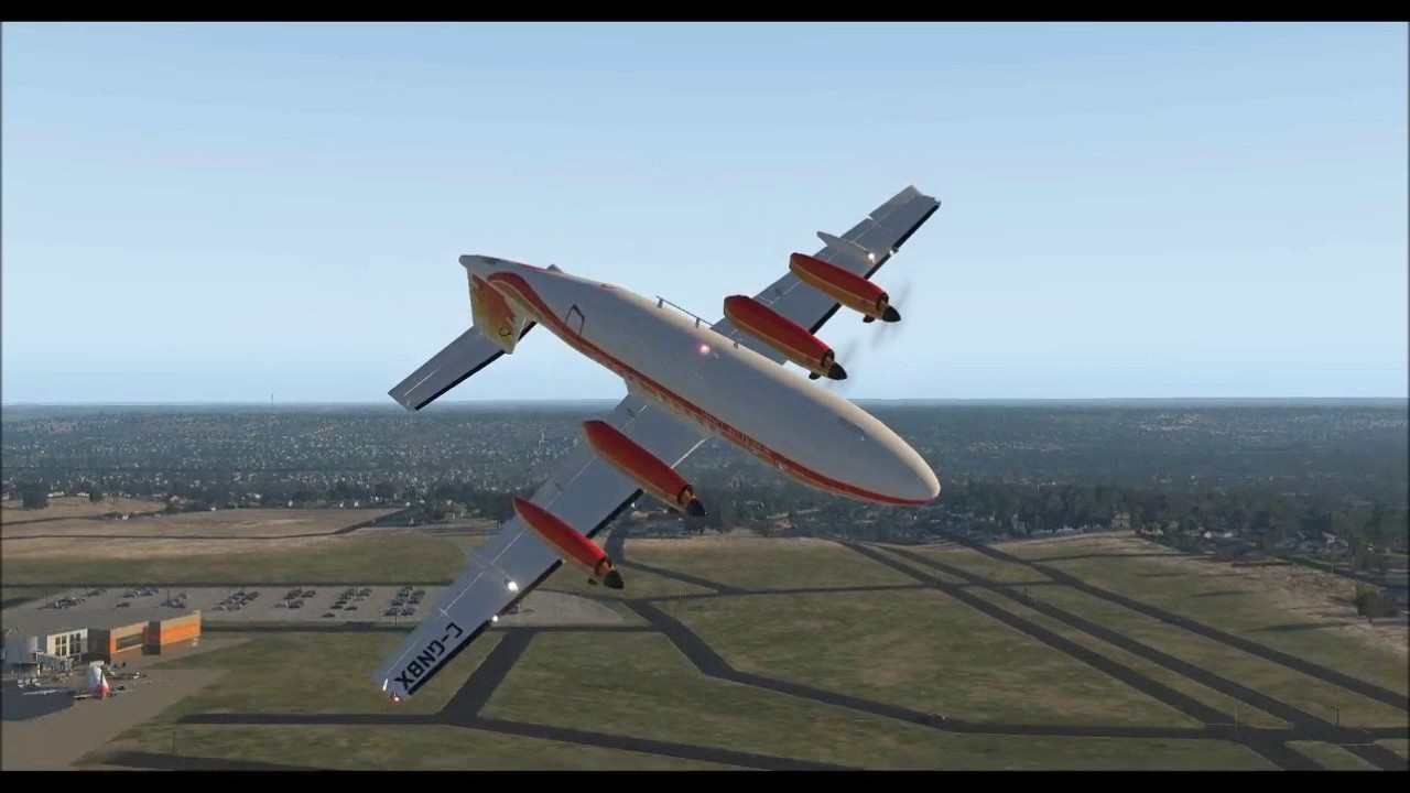 Top 6 Freeware Planes For X Plane 11 My Opinion Youtube