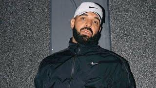 [FREE] Drake Type Beat 2020 | Drake Trap Instrumental - AMG