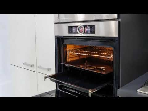 Cooking Appliances | Las Vegas, NV – Priority Appliances