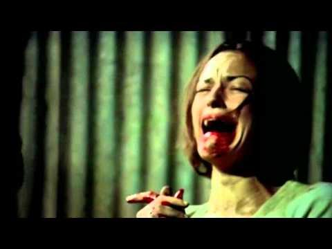фильмы ужасов основанные на реальных событиях смотреть онлайн