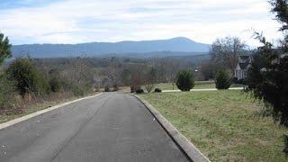 Lot 1 Ocoee River Landing Benton, Tennessee 37307 MLS# 20160081