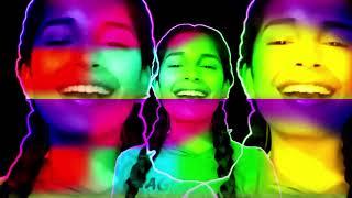 Original Rumba | Rydim x Alberto Merelo | Reggaeton & Dancehall 2019