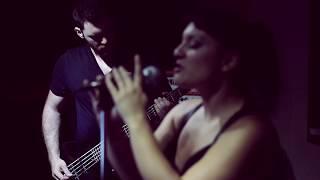 Believe - Pan at the Paradox feat Alexandra Misailidou