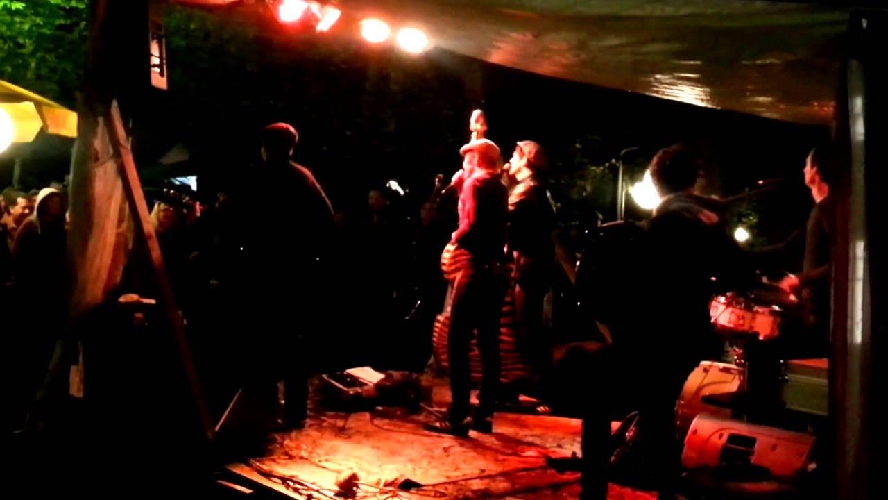 laBoum | Tanz in den Mai 2015 | Freudenpark Nürnberg - YouTube