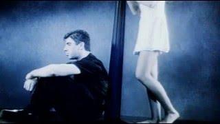Смотреть клип Сосо Павлиашвили - Я И Ты