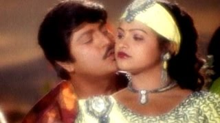 Bhava Bhava Full Video Song || Postman Movie || Mohan Babu, Soundarya, Raasi
