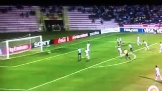 match tunisie vs nigeria 3 1 coupe du monde u17 1 8