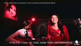 Download Hindi Video Songs - Main Te Mera Dilbarjani by Mehak Ali ]Acoustic Version] Full HD