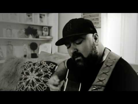 Troy Ramey - Revelry - (Kings of Leon Cover)