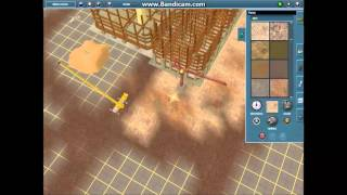 Download Trainz 12 - Route Speed Build - (S1)The City - (EP001)Adding Construction Site Details MP3 song and Music Video