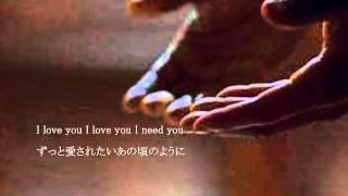 お聴き下さり有難う御座います。クリス・ハートさんの「I LOVE YOU」リク...