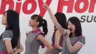 ドロシーリトルハッピー20140927 富永美杜 検索動画 25