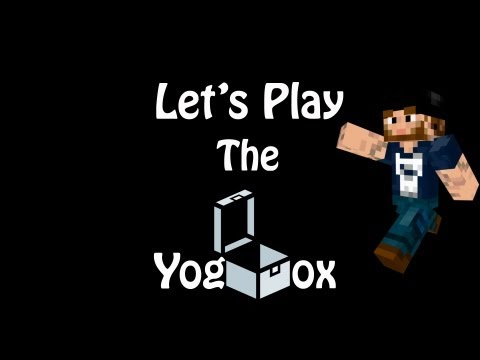 let's-play-minecraft-yogbox-episode-34-(technic-pack)
