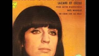 Video Anne Sylvestre  Histoire Ancienne download MP3, 3GP, MP4, WEBM, AVI, FLV Agustus 2017