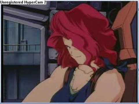 •+ Free Watch Mobile Suit Gundam - The 08th MS Team (Vol. 4)