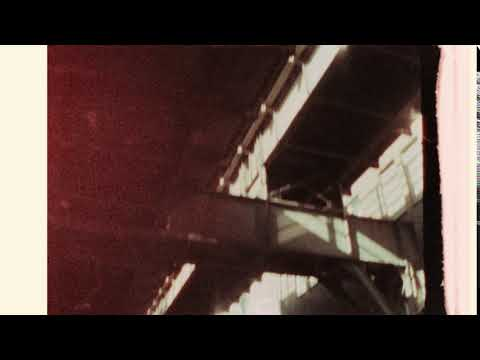 [Railroad Bridge] Resolve-render from 10-bit .DNG Sequence 2160P
