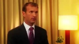 Mesothelioma Lawsuit, Mesothelioma Lawyer    Attorney Chicago Mesothelioma