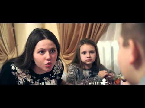 мульт-кино омск