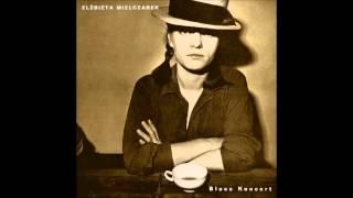 Elżbieta Mielczarek - Twarzą w twarz