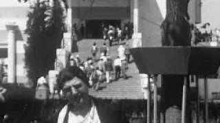 1933 Chicago World's Fair Home Movie